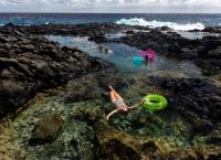 Secret Summer Paradise - Die coolsten Bade-Hotspots