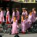 Myanmar - Leben am Großen Strom