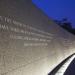 Dem Terror knapp entkommen - Die Martin Luther King Day Bombe