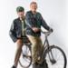 Bilder zur Sendung: Hubert und Staller