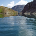 Unser Rhein - Im Bann des Stroms