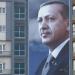Erdogans AKP