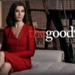 Bilder zur Sendung: The Good Wife