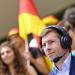 RTL Fußball - Länderspiel: Deutschland - Argentinien