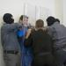 Bilder zur Sendung: Die härtesten Gefängnisse der Welt: Piotrkow, Polen
