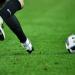 Fußball Live - Serie A