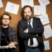 Bilder zur Sendung: Rick and Morty