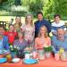 Familie Dr. Kleist