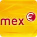 Bilder zur Sendung: MEX. das marktmagazin