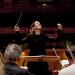 La Maestra - Die Dirigentin Alondra de la Parra
