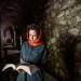 Von Kyros bis Khomeini. Drei Jahrtausende Iran