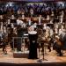 Simon Rattle dirigiert Dvorak, Bernstein, Schostakowitsch