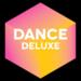 Bilder zur Sendung: Dance Deluxe