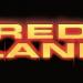 Bilder zur Sendung: Red Planet