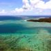 Korallensterben - Rettung am Great Barrier Reef