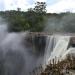 Zu den Quellen des Essequibo