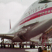 Boeing 747 - Die Jumbo-Revolution