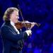 André Rieu - Das große Konzert aus Schloss Schönbrunn