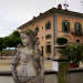 Bilder zur Sendung: Zu Gast in den adeligen Landvillen der Toskana