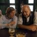 Wilsberg: Das Geld der Anderen