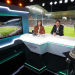 UEFA Europa League - Fußball bei NITRO: VFL Borussia Mönchengladbach vs. Wolfsberger AC