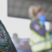 Ice Wars - Australiens Drogen-Polizei