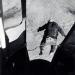 Mission Excelsior - Der erste Sprung aus dem All