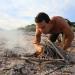 Wildnis extrem - Überleben im Outback