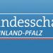 Landesschau Rheinland-Pfalz