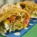 Crazy Food USA - Wir frittieren (fast) alles!