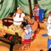 Bilder zur Sendung: Asterix, der Gallier