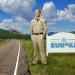 Bilder zur Sendung: EUReKA - Die geheime Stadt