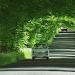 DDR 1990 - Reise durch ein verschwindendes Land