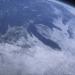 Die Erde - Ein Planet entsteht (2)