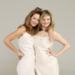 Bilder zur Sendung: Mission: Makeover by Trinny & Susannah - Holland