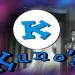 Bilder zur Sendung: Kunos