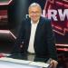Das NRW Duell