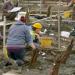 Spannende Geschichten aus der Bronze-Zeit - Must Farm