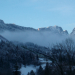 FIS Skispringen Weltcup Zakopane HS 140
