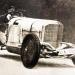 Der Mann hinter Porsche - Adolf Rosenberger