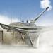Die Artillerie der Bundeswehr