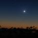 Bilder zur Sendung: Geheimnisse des Universums - R�tsel der Menschheit
