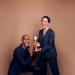 Der Deutsche Filmpreis 2019
