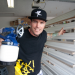 Bilder zur Sendung: The Vanilla Ice Project