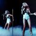 ABBA - Der Film