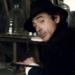 Bilder zur Sendung: Sherlock Holmes