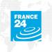 Bilder zur Sendung: France 24