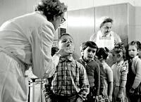 Immun! Die Geschichte des Impfens