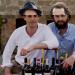 Bilder zur Sendung: The Wine Show - Die wunderbare Welt des Weins