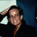 Dianas Tod - Sieben Tage, die die Welt bewegten
